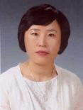 김은희 교수 사진
