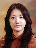 김인경 교수 사진