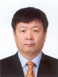 송건화 교수 사진