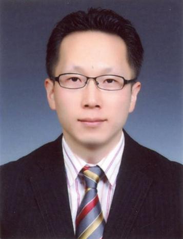 오종치 교수 사진