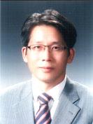 박구원 교수 사진