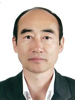 김흥식 교수 사진