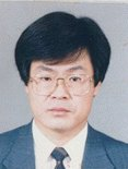 정초시 교수 사진