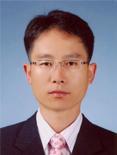 황경수 교수 사진