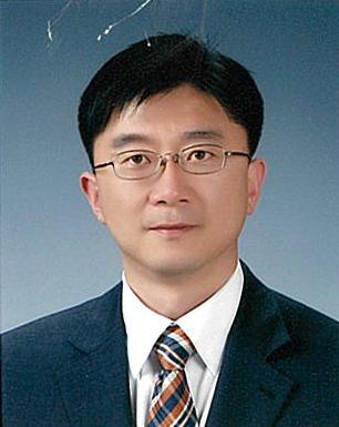 김태호 교수 사진