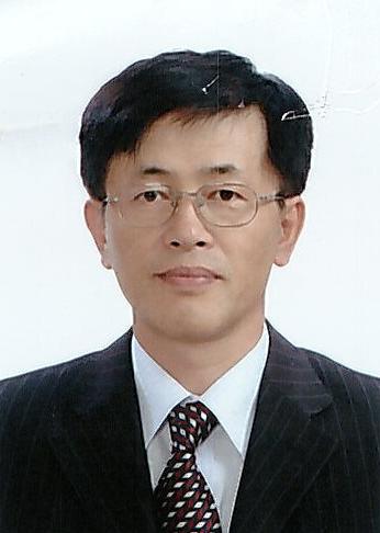 강신오 교수 사진