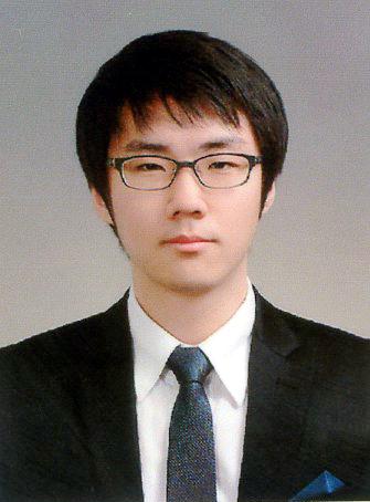 전호재 교수 사진
