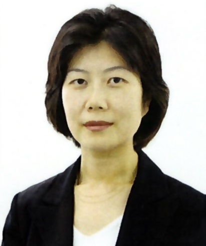 이애란 교수 사진