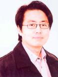 이창우 교수 사진