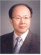 김남수 교수 사진