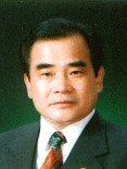 오현진 교수 사진
