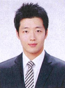 김성태 교수 사진