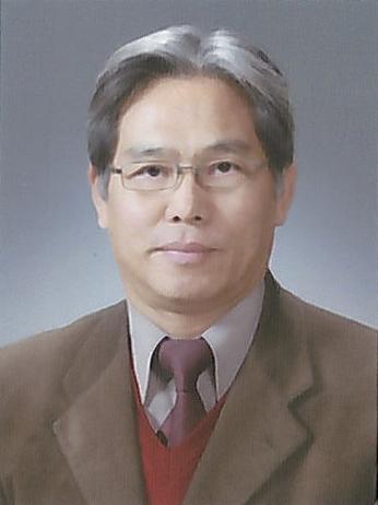 엄상영 교수 사진