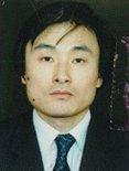 조승래 교수 사진