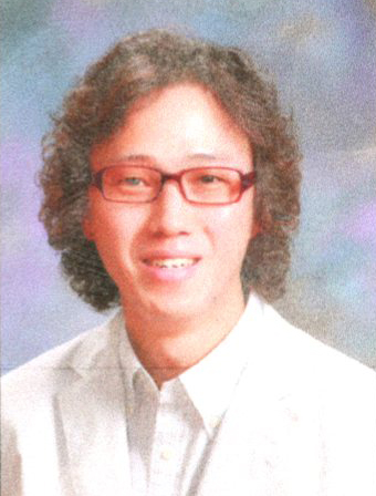 백승관 교수 사진
