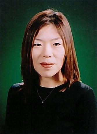 민경록 교수 사진