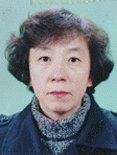 김경숙 교수 사진