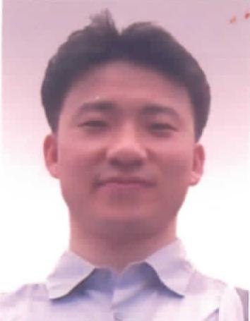 정윤섭 교수 사진