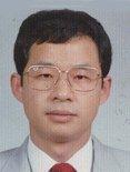 이종웅 교수 사진
