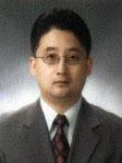 이대현 교수 사진
