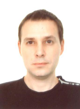 보리스스카우라토브 교수 사진