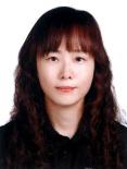 임의영 교수 사진