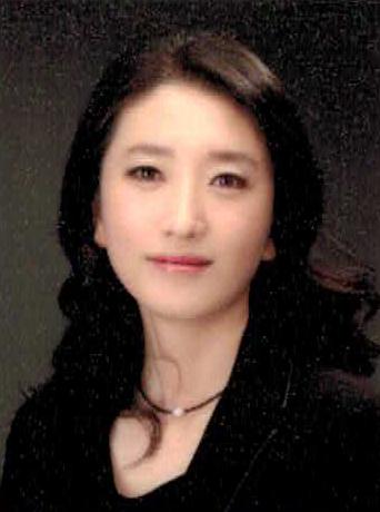 변서화 교수 사진