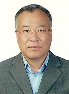 윤치환 교수 사진