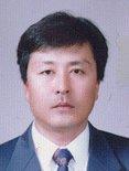 이인식 교수 사진