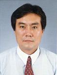 박용목 교수 사진