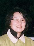 김혜주 교수 사진