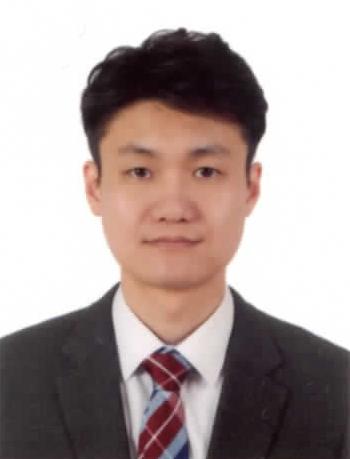 최문섭 교수 사진