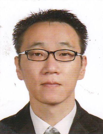 류경무 교수 사진