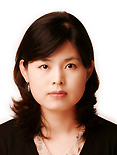 이정미 교수 사진
