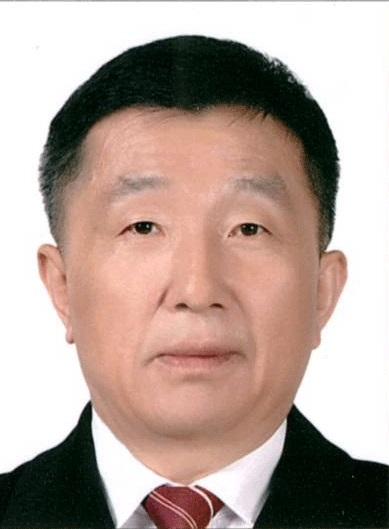 박정섭 교수 사진