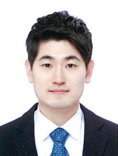 강완모 교수 사진