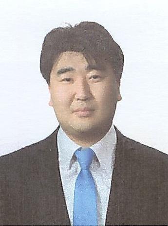 홍석일 교수 사진
