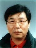 정치섭 교수 사진