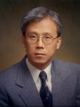 이창신 교수 사진