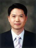 박광순 교수 사진