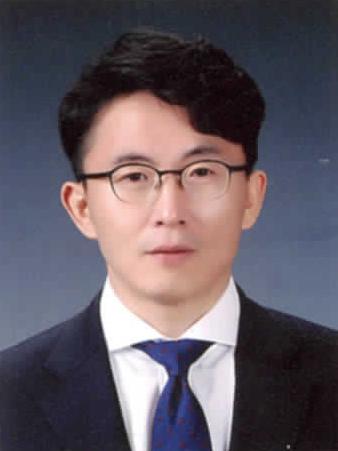 송기석 교수 사진