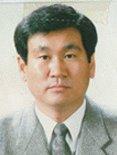 박찬곤 교수 사진