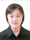 이현선 교수 사진