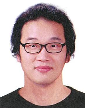 김현우 교수 사진