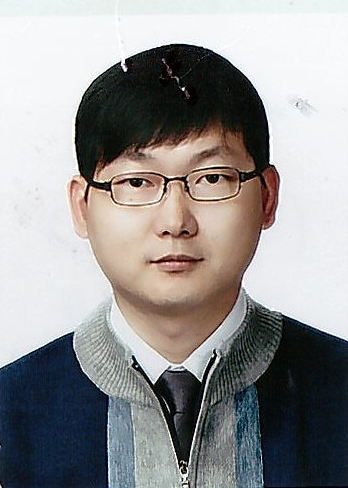 서용원 교수 사진