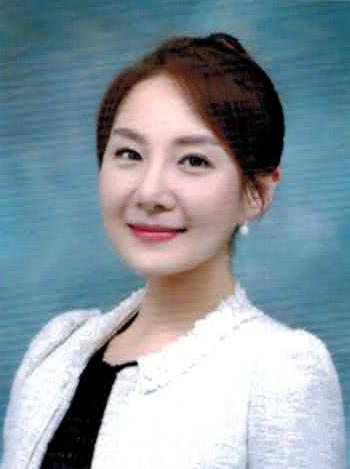 김미경 교수 사진