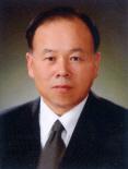 박만용 교수 사진