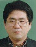 조창희 교수 사진
