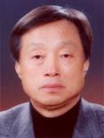 장광택 교수 사진