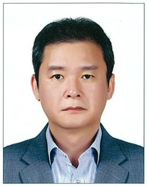 최영두 교수 사진